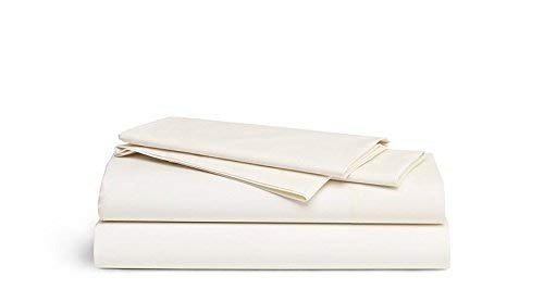 5000 thread count sheets - 9