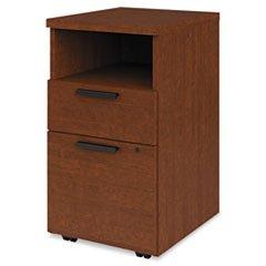 Desking Pedestals - HON105109JJ - HON 10500 Series Desking Mobile Pedestal