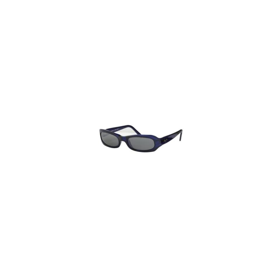 Maui Jim Nani Sunglasses   Polarized
