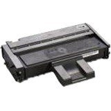 Ricoh 407259 Black Toner Cartridge for SP 201Nw, 204SFN, 213SFN