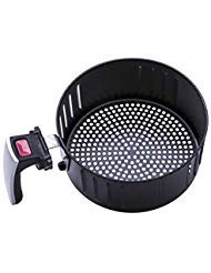 deep fryer replacement - 6