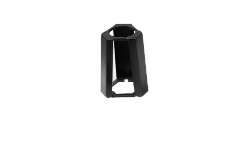 Posi Lock PH-11353IE Cage For PH-113IE Puller