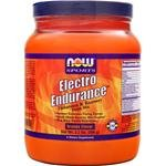 Now Foods Electro Endurance,