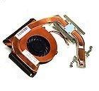 IBM Lenovo SL410 SL510 L510 L410 Heatsink Fan 60Y4179 60Y4180