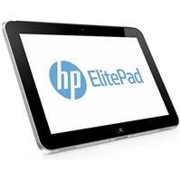 HP ElitePad 900 G1 D3H90UT 10.1 64GB Net-tablet PC Intel Atom Z2760 1.8 GHz 2GB RAM Intel GMA HD Windows 8 Pro 3G - - Hp Tablet 3g