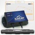 IceCap Gyre 150 Interface Module