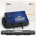IceCap Gyre 150 Interface Module by IceCap