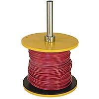 Spool Reusable - Rack-A-Tiers 17455 Reusable Spool Repair