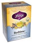 Yogi Teas Tea Bedtime Org3