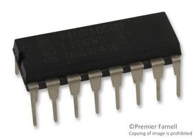 nxp-74hc4050n-ic-hex-level-shifter-high-to-low-dip-16