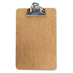 100% Recycled Board - 3