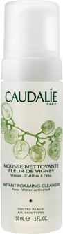 Caudalie Instant Foaming Cleanser 5 oz -