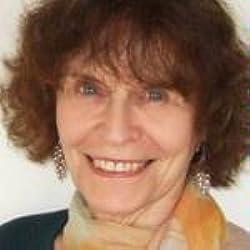 Amazoncouk Myriam Miedzian Books Biography Blogs Audiobooks