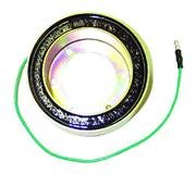 New 24 Volt Coil For SD508, SD510, SD5H14 With 5.19