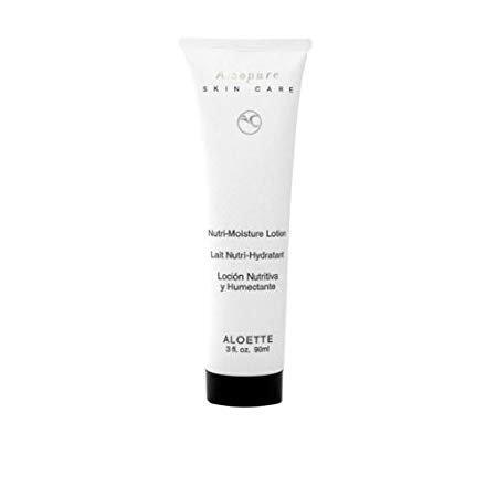 Aloette Skin Care - 9