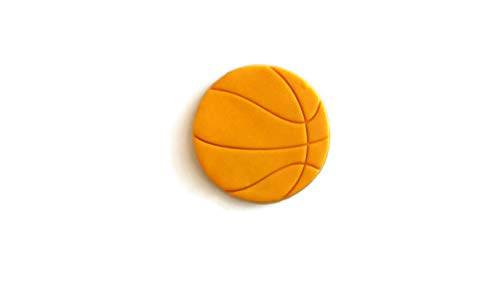 Basketball Sports Cookie Cutter Fondant Cutter