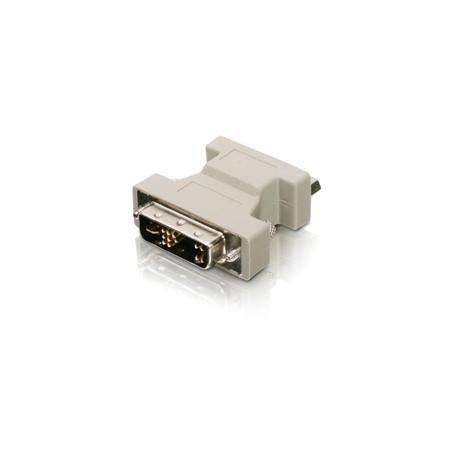 Selected 10' PS/2 KVM Combo Micro Cbl. By IOGear