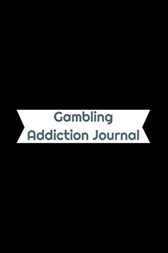 no deposit bonus usa online casino