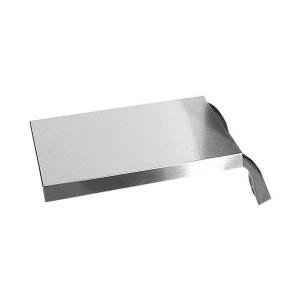 Broilmaster SKSS2 Side Shelf, Stainless
