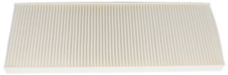 ACDelco 90464424 Professional Cabin Air Filter