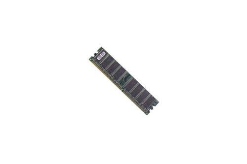 Super Talent DDR400 256MB/32x8 Micron Chip Memory D256M400MT, Bulk