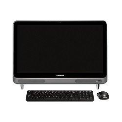 Toshiba LX830 Webcam Windows 7
