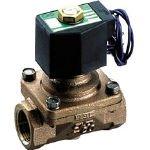 ADK11-10A-02C-AC100V