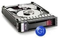 450GB SAS 3GB//S SP 15K RPM HP HP 480528-002