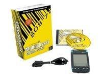 Informatics MOBILEASSET COMBO W/ SPT1550 PD ( 633808390020 )