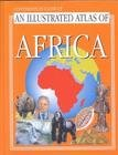 Africa, Malcolm Porter and Keith Lye, 0739832409