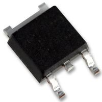 international-rectifier-irfr4620pbf-n-channel-mosfet-200v-24a-d-pak-50-pieces