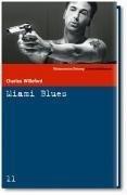 Süddeutsche Zeitung Kriminalbibliothek: Miami Blues
