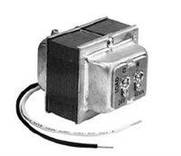 Optima Transformer (Sloan EL-451 Optima Box Mount 120 VAC/6 VAC 25 VA Transformer)