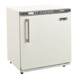 Paragon Extra Large Hot Towel Cabinet