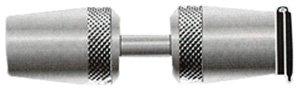 Trimax TC1 Coupler / Door Latch Lock