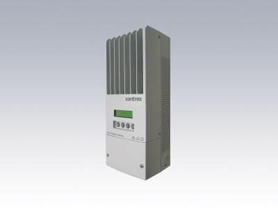(Schneider Electric Conext MPPT 60 PV Solar Charge Controller)