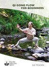 qi-gong-flow-for-beginners-with-lee-holden