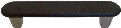 Pinstripe Drawer Pull - 9