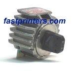 50114601 TallyGenicom 930/935 Printhead 930 935 50114601 Printhead