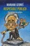 Descargar Libro Respetable Publico Mariano Ozores