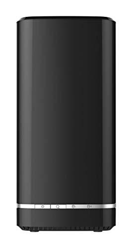 (D-Link Camera Business Video Recorder mydlink-Enabled (DNR-322L))