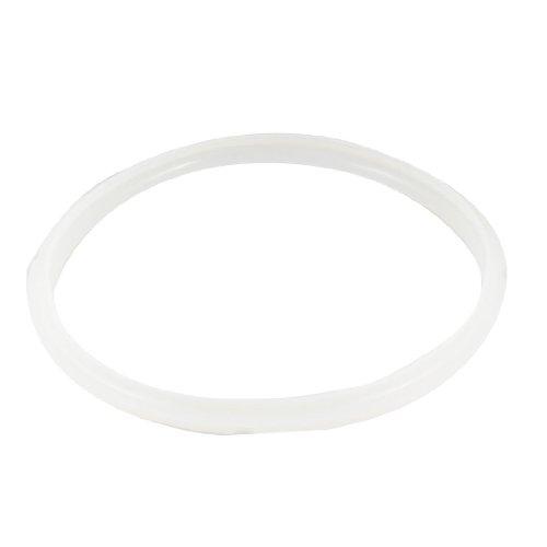 high pressure cooker sealing ring - 6