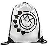 kitte-blink-multi-function-drawstring-bag-one-size