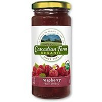 cascadian-farm-organic-raspberry-fruit-spread-1-x-10-oz-by-cascadian-farm