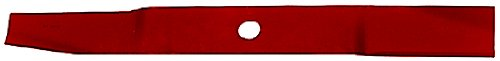 Oregon Premium Lawn Mower Blade With Fusion For Murray 21-1/4-Inch 97-013 CS 534841