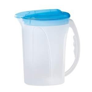 kuhlschrank-krug-20l-225x105x265cm-blau-tr-measuring-jugmixing-with-spout-filter-plastic-05-to2-litr