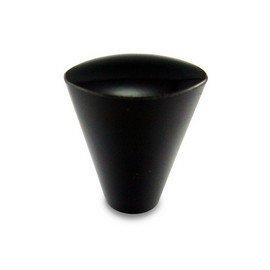 Farberware Fcp280 Percolator - Farberware 30426 percolator knob.