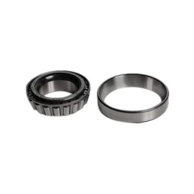 ACDelco S6 GM Original Equipment Front Inner Wheel Bearing: Automotive