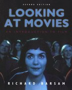 Looking at Movies - An Introduction to Film - Textbook Only
