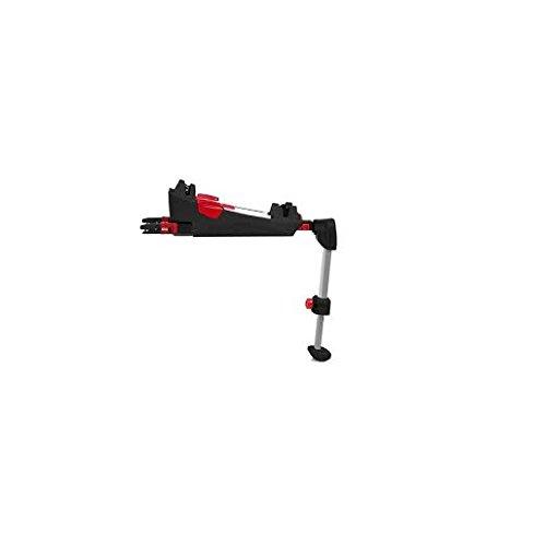 Hauck 339992 Befestigungssysteme f/ür Autositze Isofix Base f/ür Varioguard